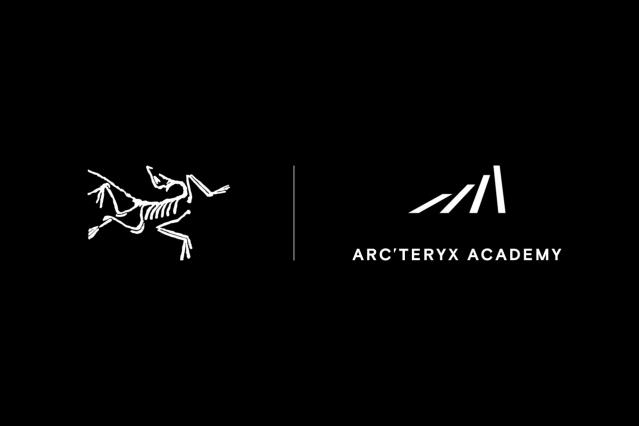 8204b275aaa6 Ascent. A brand identity ...
